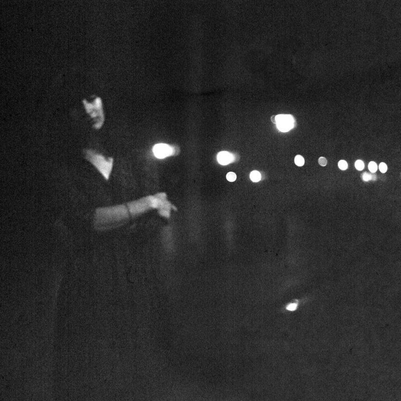 Les Contes de la lune vague après la pluie, par Kenji Mizoguchi.